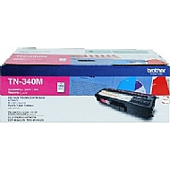 BROTHER TN340M Toner Kartuşu Eflatun (Stok Kodu:TN340M)
