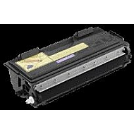 BROTHER TN6600 Toner Kartuşu (Stok Kodu:TN6600)