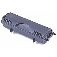 BROTHER TN7300 Toner Kartuşu (Stok Kodu:TN7300)