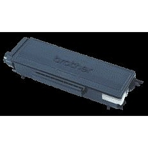 BROTHER TN3185 Toner Kartuşu (Stok Kodu:TN3185)